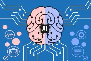 Trí tuệ nhân tạo - Học máy thông minh: Tăng cường kiểm soát và ngăn chặn thư rác