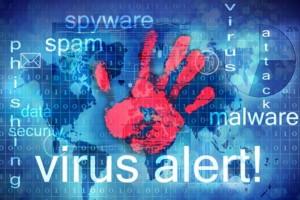 Hơn 4,7 triệu IP tại Việt Nam nằm trong các mạng mã độc lớn trên thế giới