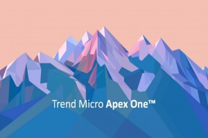 Trend Micro nâng tầm bảo mật điểm cuối với Apex One