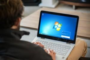 Windows 7 chính thức bị Microsoft khai tử trong năm tới