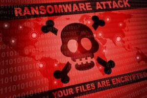 Phục hồi dữ liệu bị virus mã hóa