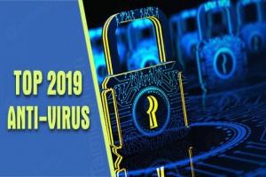 Phần mềm diệt virus miễn phí tốt nhất