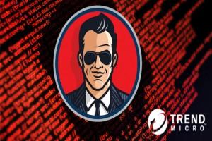 """Trend Micro phát hiện ra phần mềm gián điệp có tên """"Đặc Vụ Smith"""" lây nhiễm qua ứng dụng Android"""