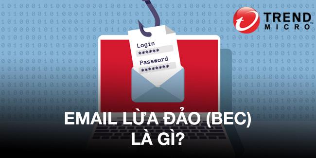 Email-lua-dao-bec-1
