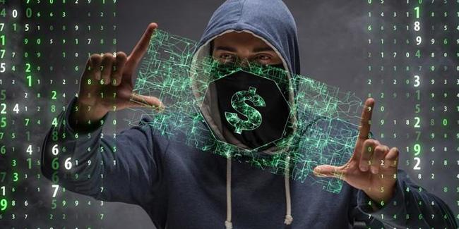 12 vấn đề đe dọa an ninh mạng xã hội trong mùa giáng sinh (phần 2)