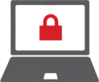 Bảo vệ trên đa nền tảng Tương thích Windows, Mac, Android và iOS. An tâm khi sử dụng internet và giao dịch trực tuyến