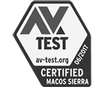 avtest cretified