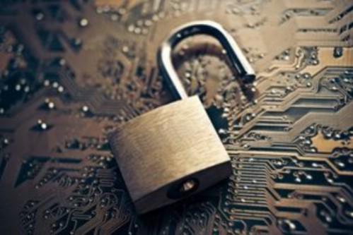 Tại sao an ninh di động là vấn đề ưu tiên hàng đầu trong 2013