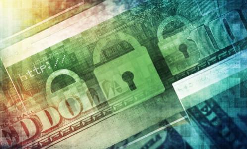 5 bước giúp bạn đảm bảo an toàn cho thẻ tín dụng