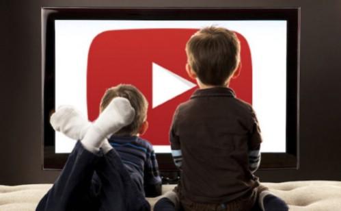 HƯỚNG DẪN CÁCH TẮT TÍNH NĂNG TỰ ĐỘNG PHÁT VIDEO CỦA FACEBOOK