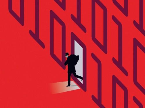 Bảo mật thông tin cá nhân khi tham gia mạng xã hội như thế nào?