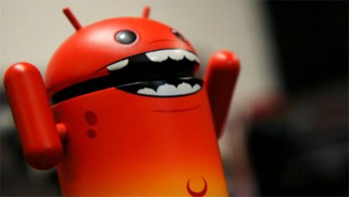 Lỗi Qualcomm Snapdragon khiến hàng ngàn thiết bị Android bị tấn công