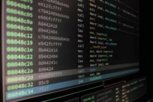Trend Micro phát hiện phần mềm độc hại nguy hiểm MyIoBot chống lại các chương trình bảo mật