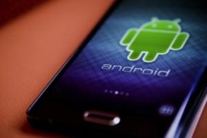 Mã độc mới đánh cắp dữ liệu trên thiết bị Android