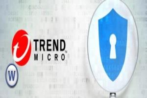 10 cách phát hiện và tiêu diệt malware
