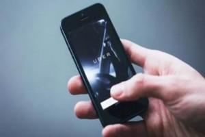 Bảo vệ bản thân khỏi lừa đảo trực tuyến trên Thiết Bị Di Động