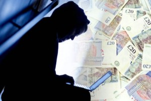 Nhiều dịch vụ ngân hàng trên di động có nguy cơ bị tin tặc tấn công