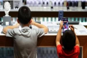 Trend Micro Online Guardian - Bảo vệ trẻ trước mọi nguy hại từ Internet