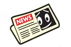 Ấn Độ đứng thứ 2 trên Thế Giới về việc gửi thư rác - Trend Micro