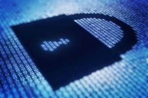 Báo cáo an ninh chi tiết Trend Micro 2015: Vi phạm, lỗ hổng và hoạt động ngầm