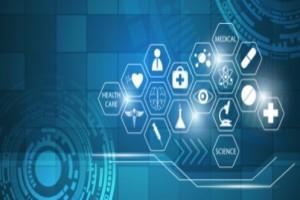 Hệ thống Y tế Mỹ tiêu tốn 6 tỉ USD mỗi năm bởi tin tặc