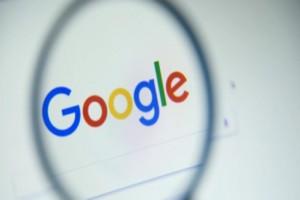 RANSOMWARE CTB-LOCKER giả dạng thành bản cập nhật Google Chrome