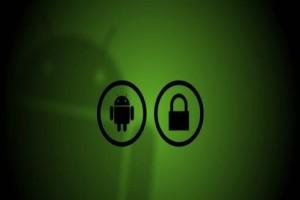 Google ngừng vá lỗi phần WebView trên các phiên bản Android cũ