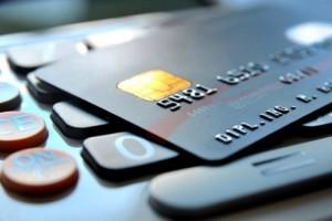 Tin tặc mạng đang tìm kiếm các lỗ hổng trong dịch vụ thanh toán Apple Pay
