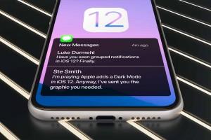 Hướng dẫn cài đặt Trend Micro Mobile Security trên iOS