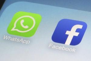 Cách tấn công tài khoản Facebook của tin tặc