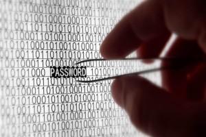 Hướng dẫn lấy lại mật khẩu Trend Micro